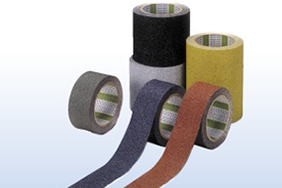 ANTI SLIP TAPE IMAGE